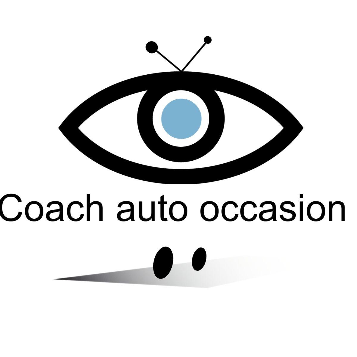 pretty nice fantastic savings really comfortable pourquoi faire appel a un coach pour l'achat de sa voiture ...
